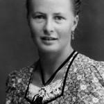 Meine Mutter,  Maria Möschl