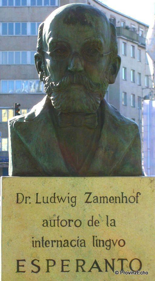 Zamenhof-01