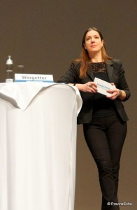 Sylvia Wörgetter