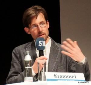 Fidelius Krammer