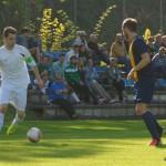 Fussball Unken