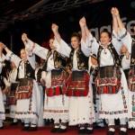 Kroatischer Kulturverein HKud