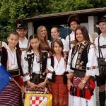 Vereint: HKud und Weissbachler