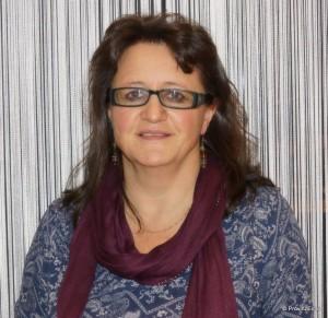 Christine Enzinger