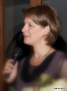 Barbara Pachl Eberharter