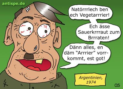 hitler-ist-vegetarier