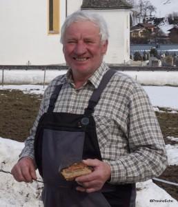 Eggerbauer