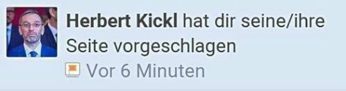 kickl